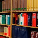 Bundesverfassungsgericht - und der Grundsatz der personellen Beratungskontinuität