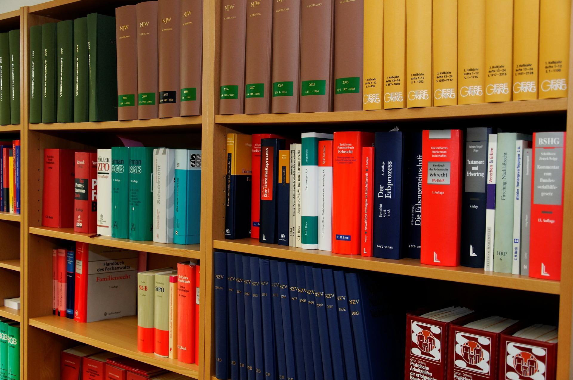 Die Frage der Zulassung der Rechtsbeschwerde - und der Fehler der Geschäftsstelle