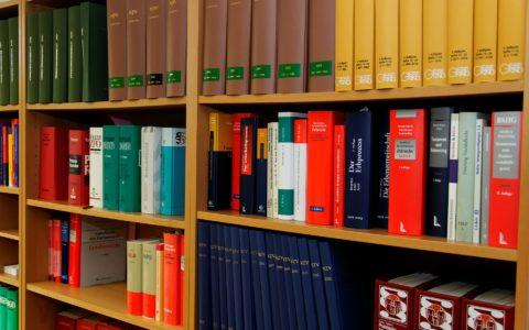 Rechtsbeschwerden in Familiensachen - und der Anwaltszwang