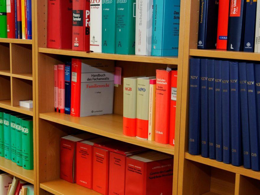 Doppelvertretung im Patentnichtigkeitsverfahren