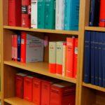 Geldstrafen - und die Verfahrenskostenstundung im Insolvenzverfahren