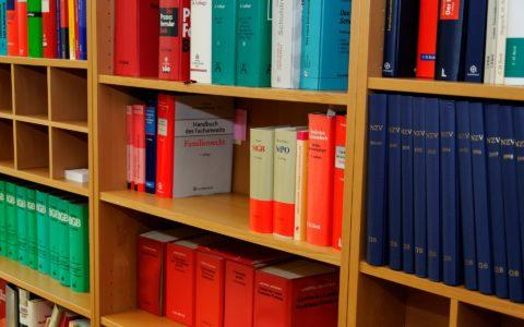 Anforderungen an eine Berufungsbegründung