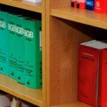 Kompensationsentscheidungen - und die Revisionsbeschränkung