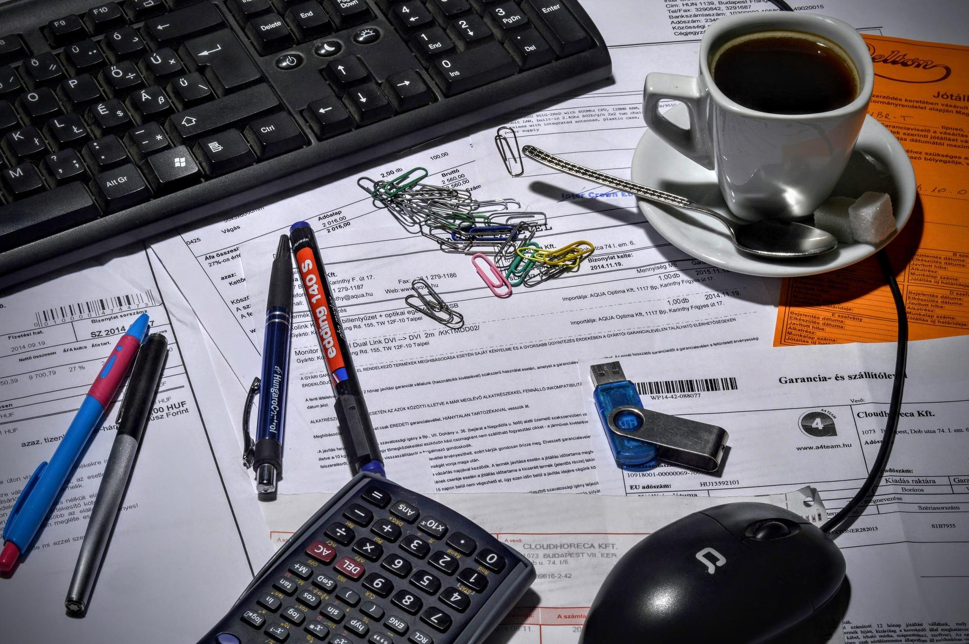 Prozesskostenhilfe – und die Erledigung vor Entscheidungsreife