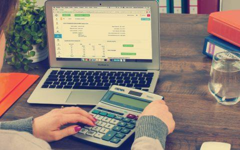Die zugelassene Rechtsbeschwerde - und keine Bewilligung von Prozesskostenhilfe