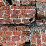 Die Rechtsmittelfrist, der PKH-Antrag - und die fehlenden Unterlagen