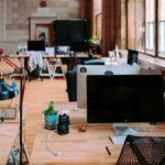 Höchstbefristungsdauer für wissenschaftliche Mitarbeiter - und die Promotionszeit