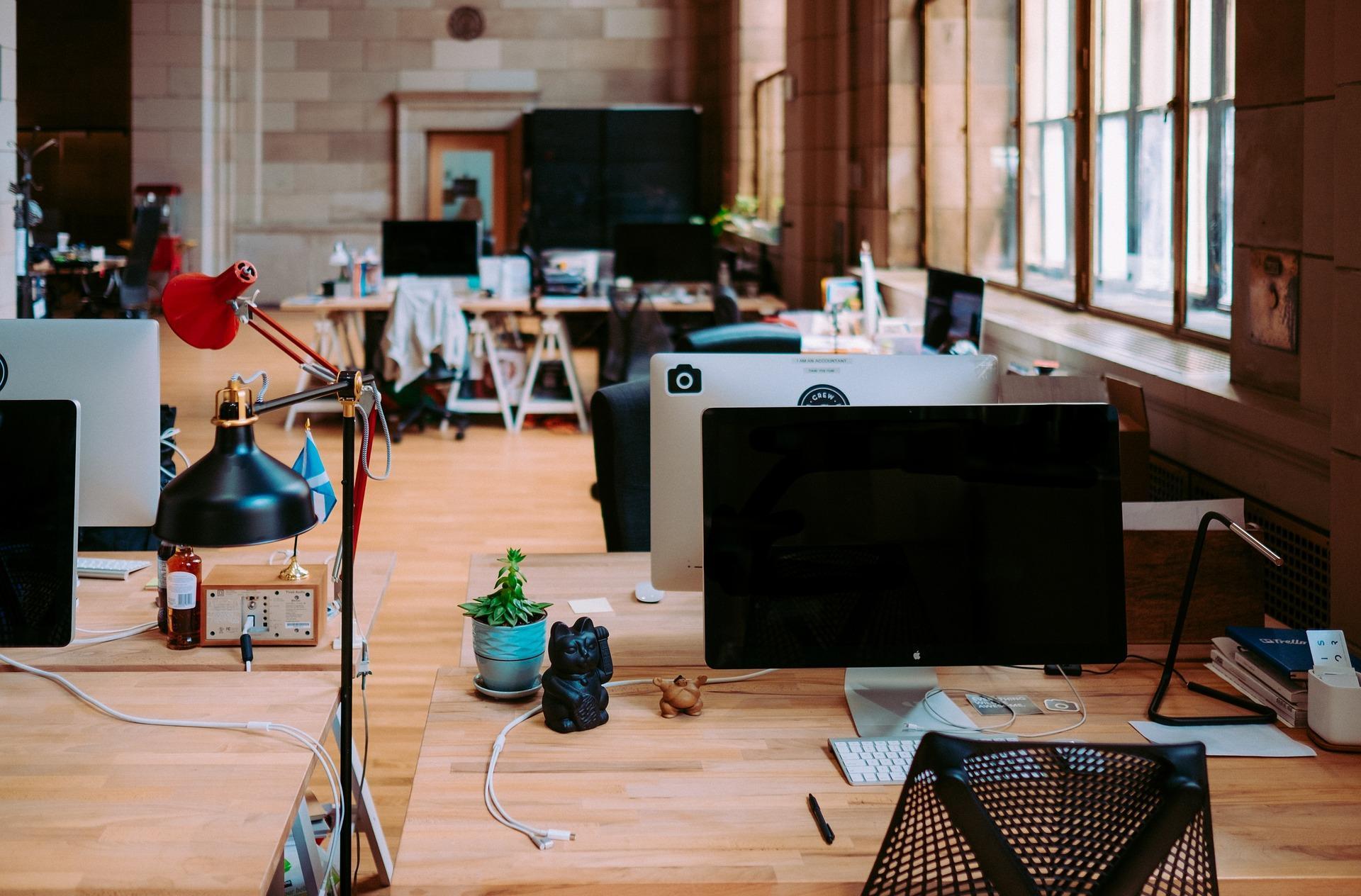 Der Einsatz eines Personalverwaltungssystems im Konzern