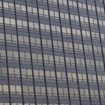 Die Hangsicherung bei Eigentumsaufgabe