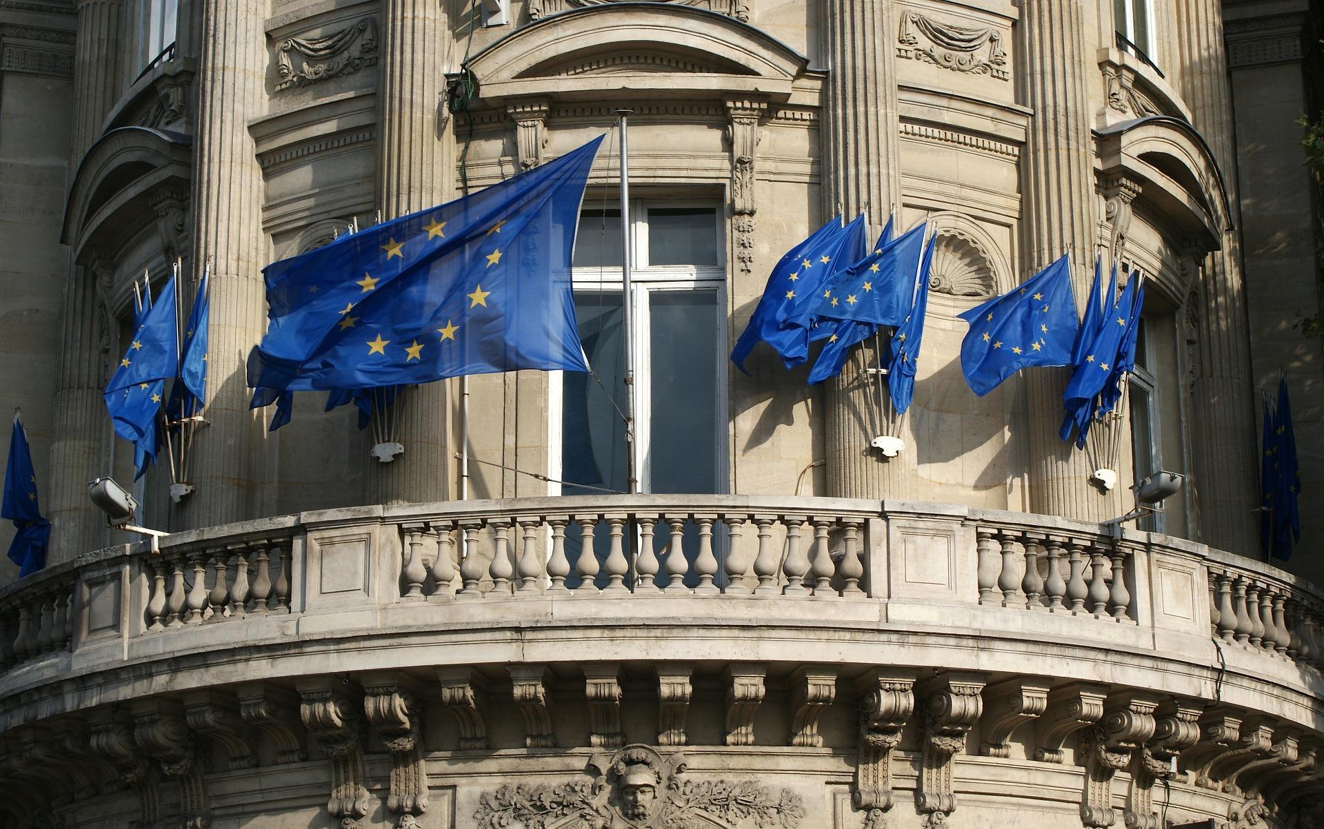Der öffentlich-rechtliche Rundfunk und seine Finanzierung in der EU