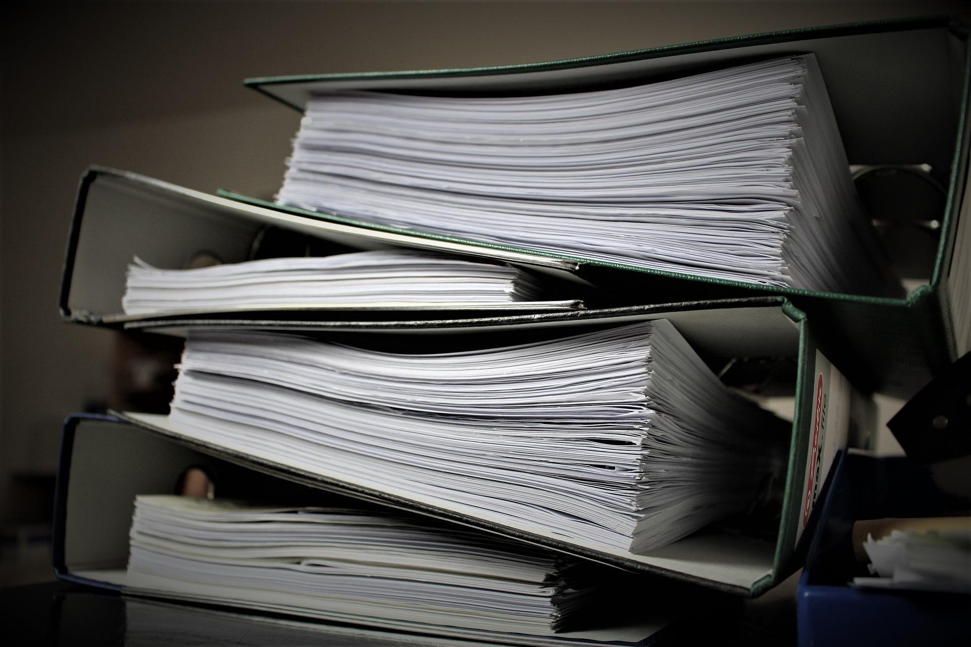 Mehrere Prozesse gegen den Arbeitgeber - und die Prozesskostenhilfe