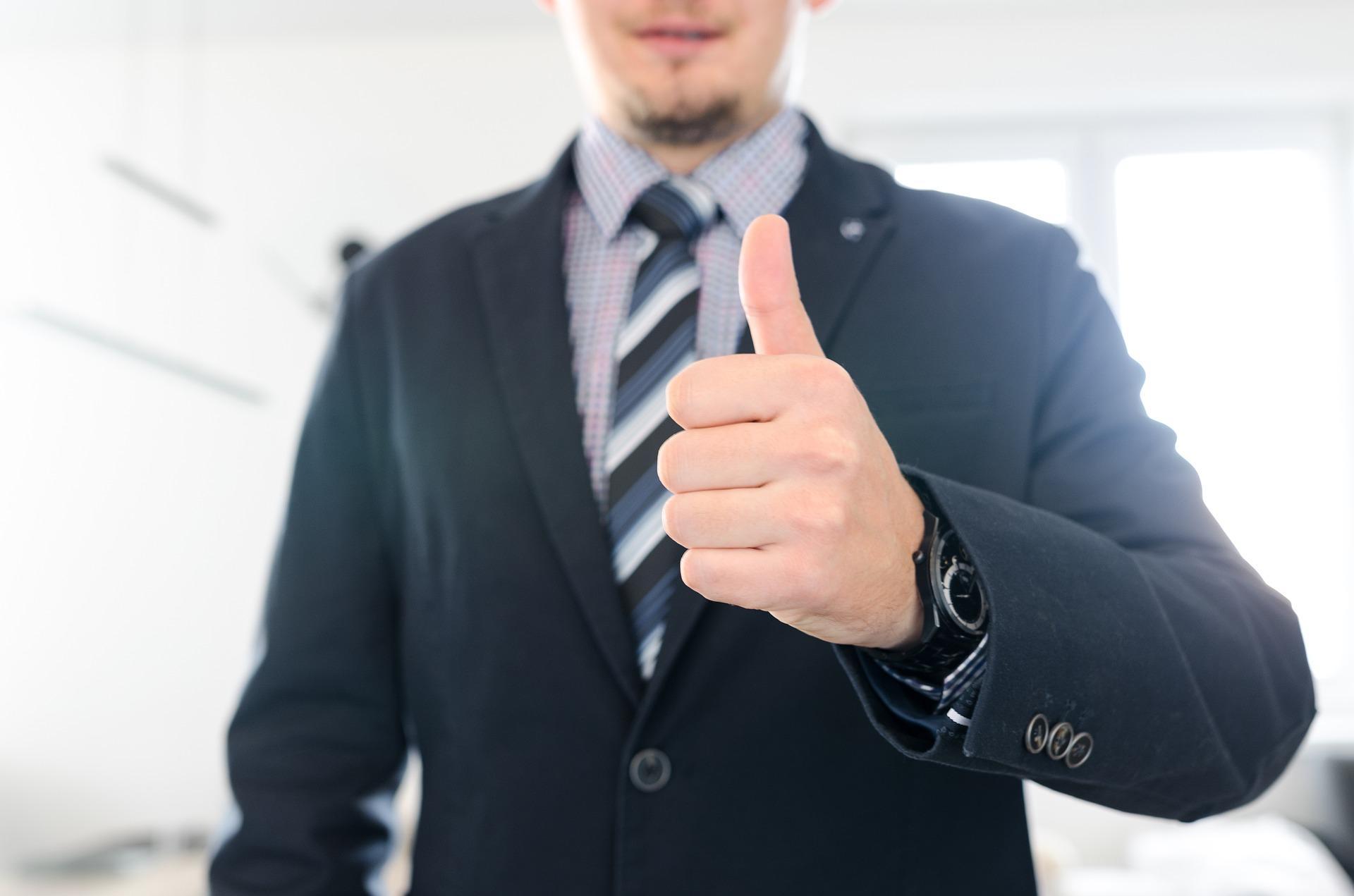 Betriebsrentenanpassung – bei verschmolzenen Unternehmen