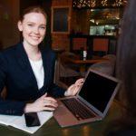 Die Ausbildung der Rechtsanwaltsfachangestellten - und die Aktenführung der Rechtsanwaltskammern