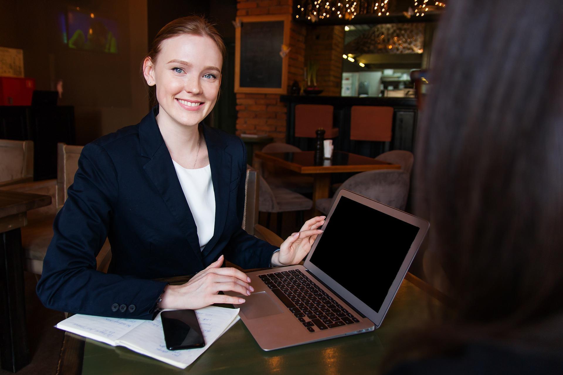Der insolvente Rechtsanwalt – und die Freigabe seiner selbständigen Tätigkeit