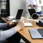 Verlustvortrag, Sanierungsklausel und die Einstellung des Geschäftsbetriebs