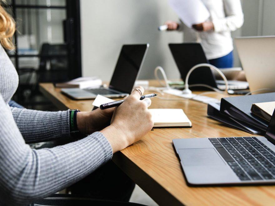 Verrechnungspreisdokumentation bei Geschäften mit verbundenen Unternehmen