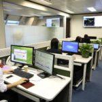 Altersabhängige Reduzierung der regelmäßigen Arbeitszeit - als Altersdiskriminierung