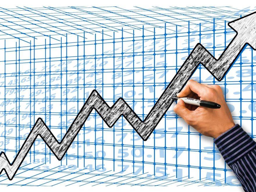 Beiträge zur Rentenversicherung als Werbungskosten