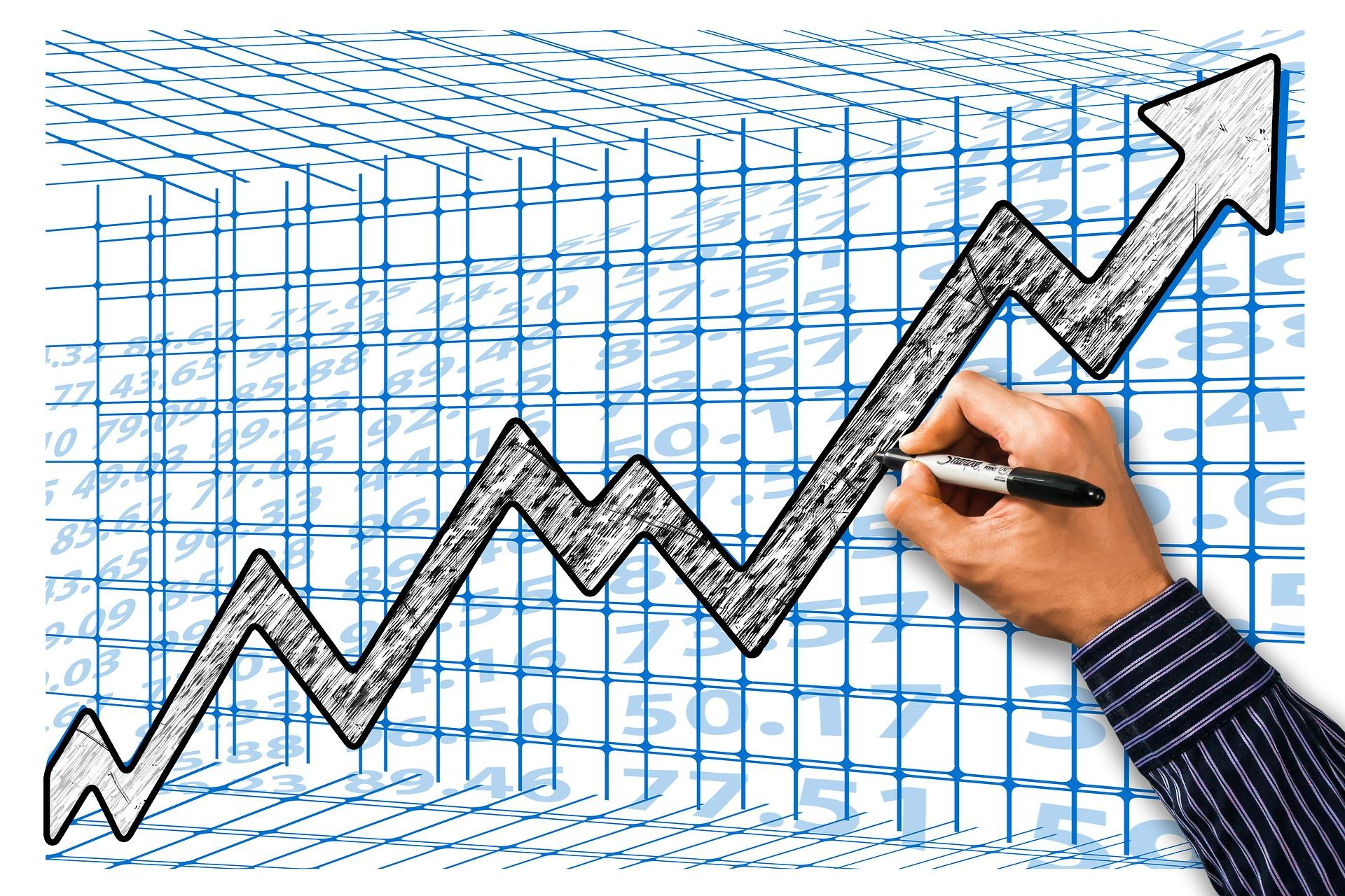 Kaufpreisfälligkeit und Notaranderkonto