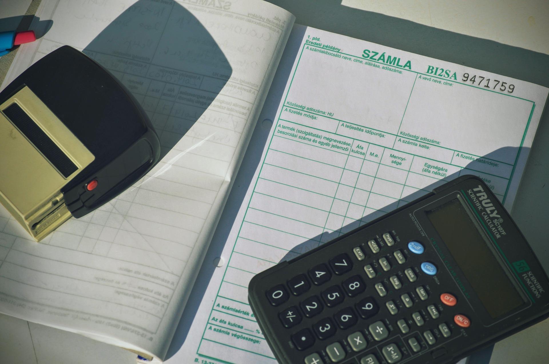 Unternehmenssteuerreform 2008