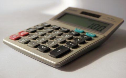 Klage auf wiederkehrende Rentenleistungen - und der Streitwert