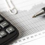 Die prüfungspflichtige mittelgroße GmbH und die Haftung des Wirtschaftsprüfers