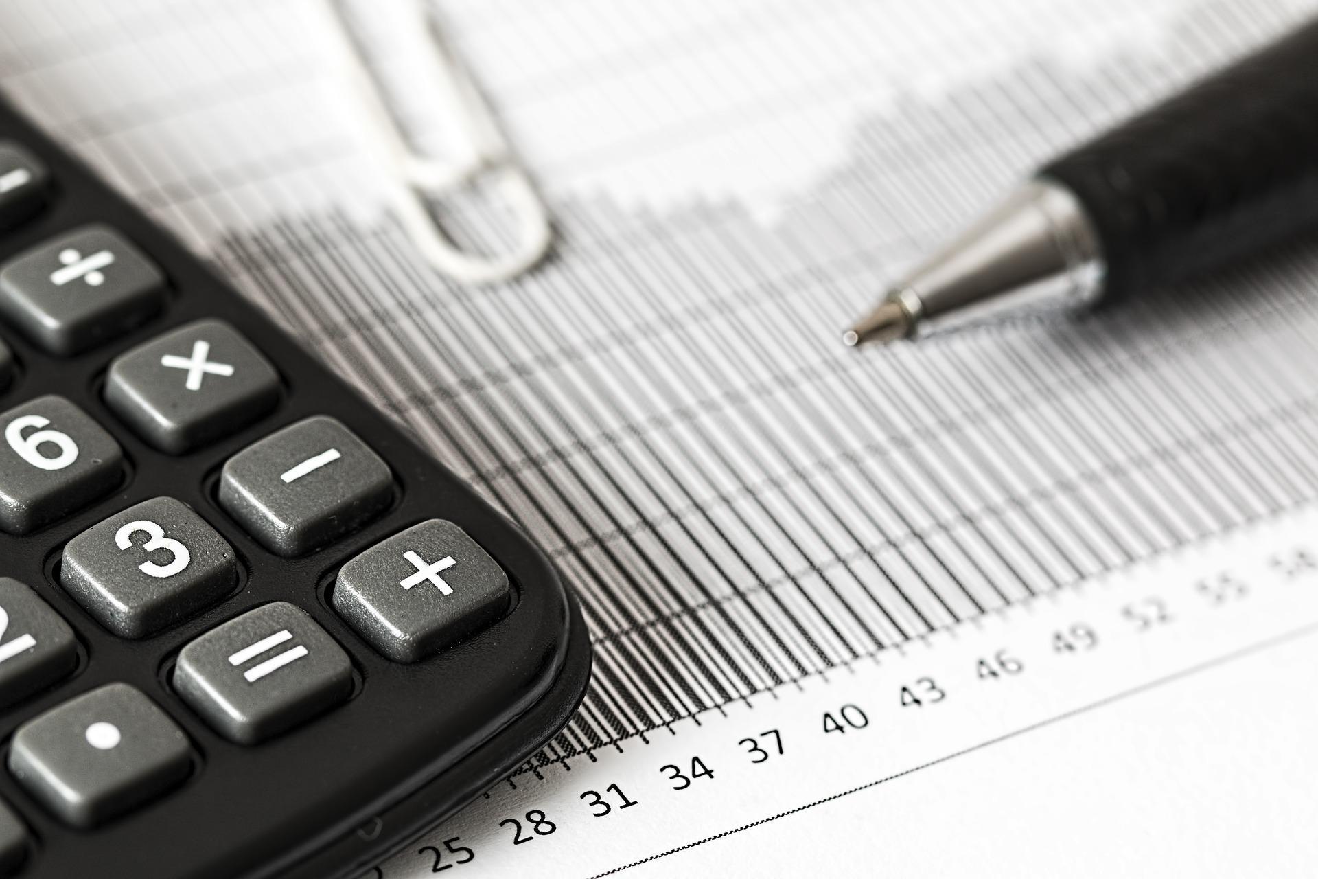 Prognose einer drohenden Zahlungsunfähigkeit