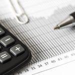 Altrechtliche Dienstbarkeiten als Rechtsmangel - und die Kenntnis des Käufers