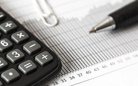 Aktienrechtliches Spruchverfahren - und die Insolvenz der Aktiengesellschaft