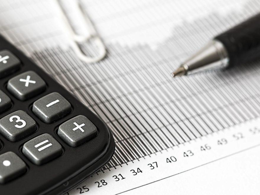 Der auf einem Notaranderkonto hinterlegte Kaufpreises – und die treuwidrigen Verfügungen des Notars