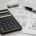 Änderung der Steueranrechnung nach Änderung der Steuerfestsetzung