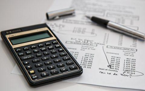 Streitwertfestsetzung im finanzgerichtlichen Verfahren