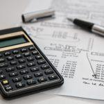 Verwalterleistungen in der Betriebskostenabrechnung - und das Wirtschaftlichkeitsgebot