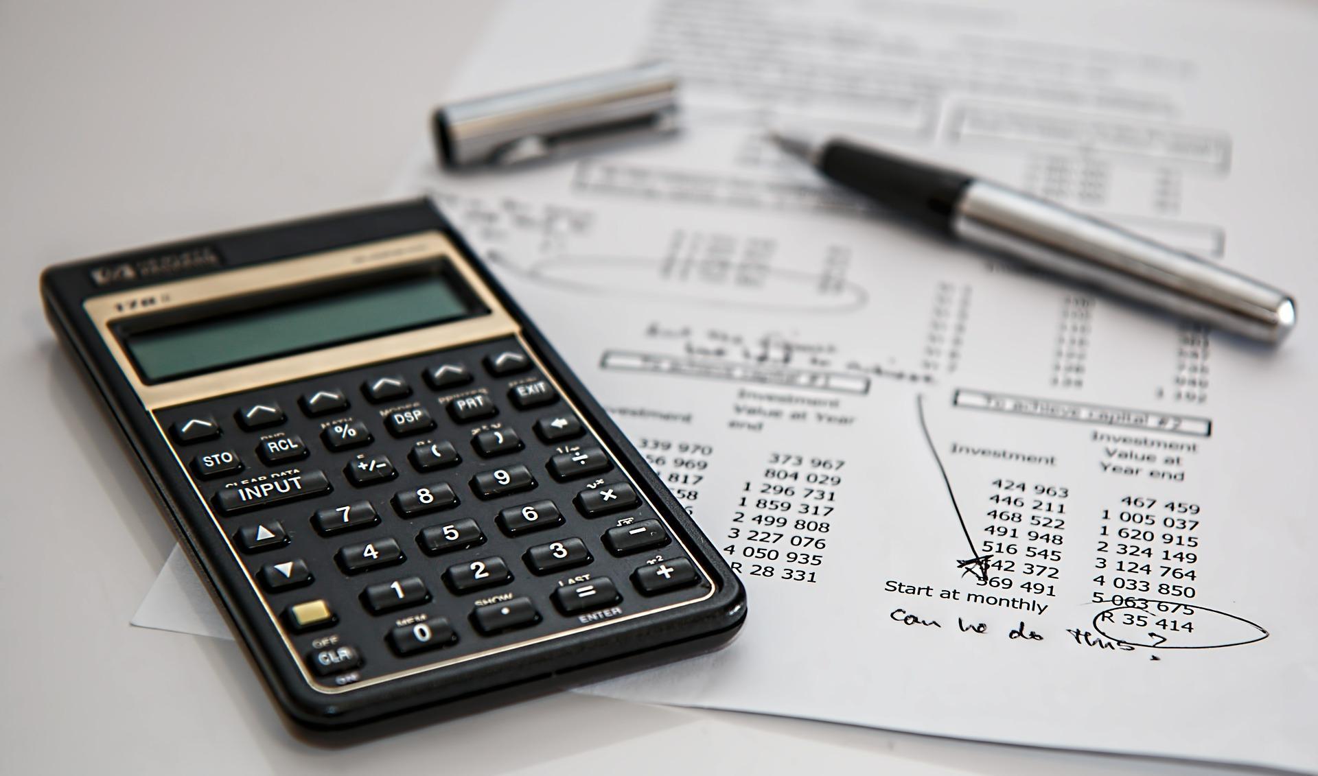 Der Grundstückskauf, die Umsatzsteuer und die Notarkosten