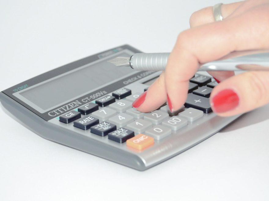 EK-Umgliederung beim Übergang vom Anrechnungs- zum Halbeinkünfteverfahren