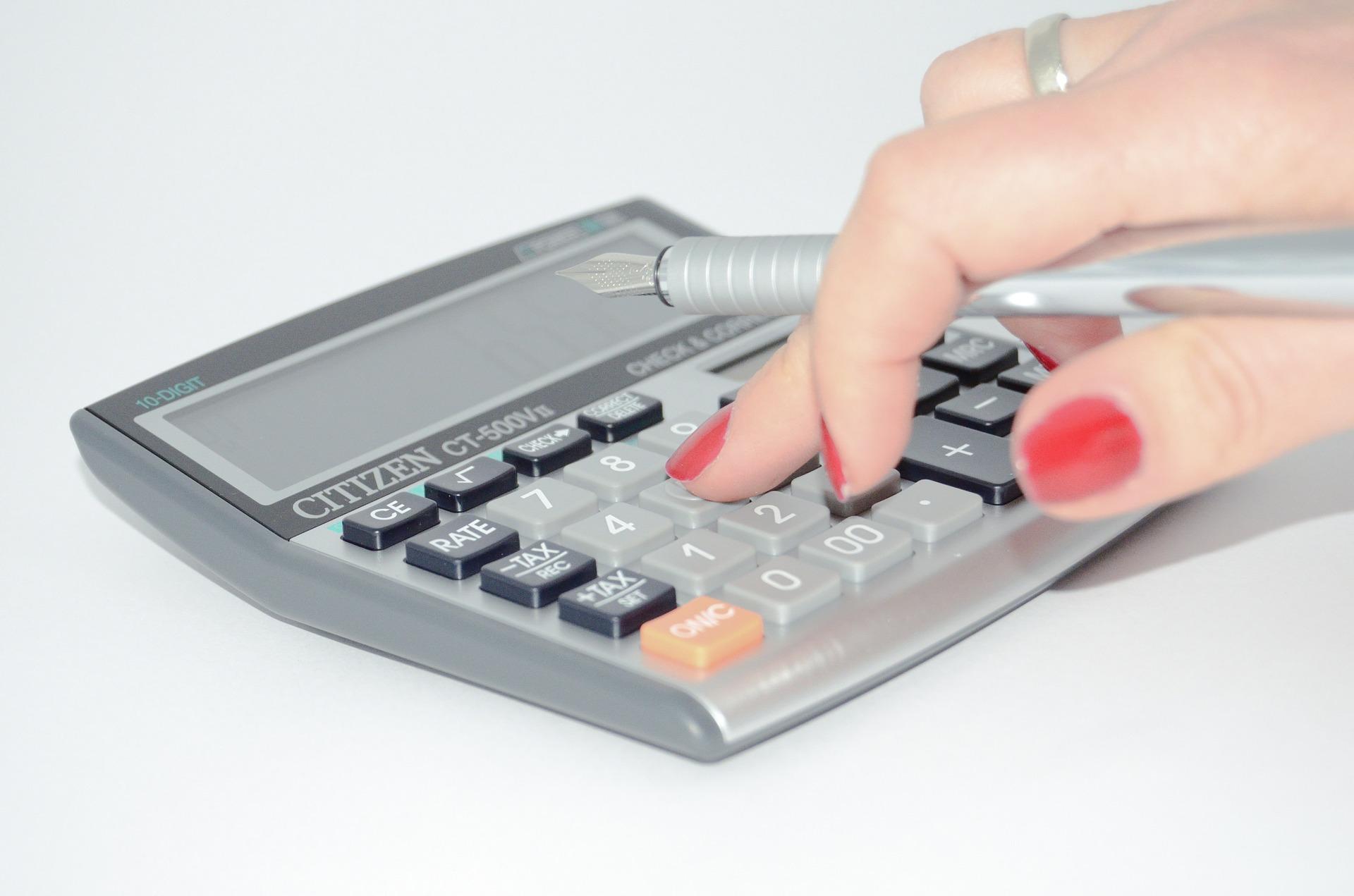 Erhebung der Sexsteuer