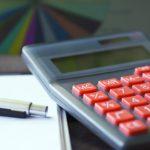 Auflösungsverlust - und der Realisierungszeitpunkt bei noch andauernder Liquidation