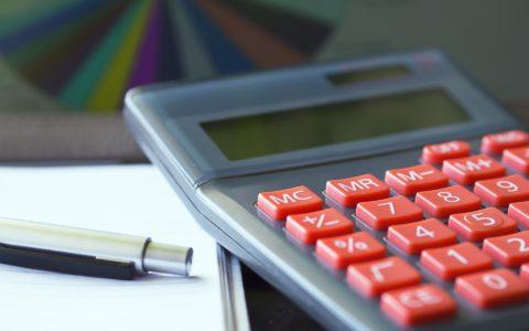 Auslegung eines Doppelbesteuerungsabkommens - und der neue OECD-Musterkommentar