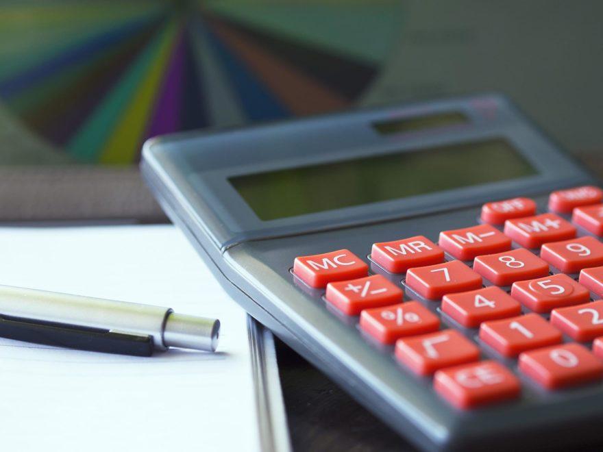 Umsatzsteuer für Integrationskurse