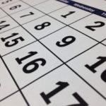 Die wegen eines Softwarefehlers verspätete Übermittlung einer Rentenbezugsmitteilung