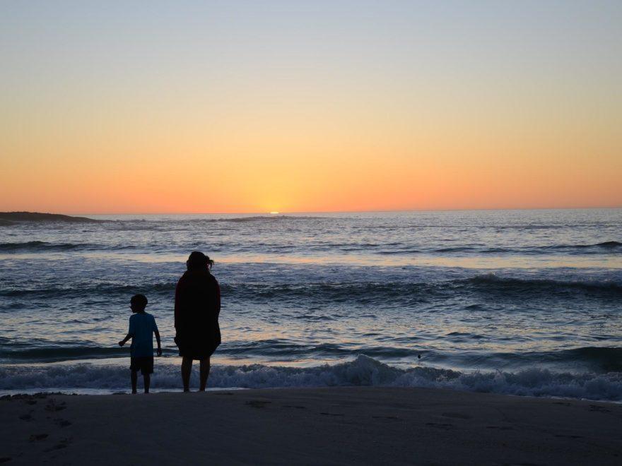 Der im Trennungsunterhaltsverfahren geschlossene Scheidungsfolgenvergleich