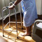 Sozialversicherungsrechengrößen: Beiträge und Grenzwerte 2015
