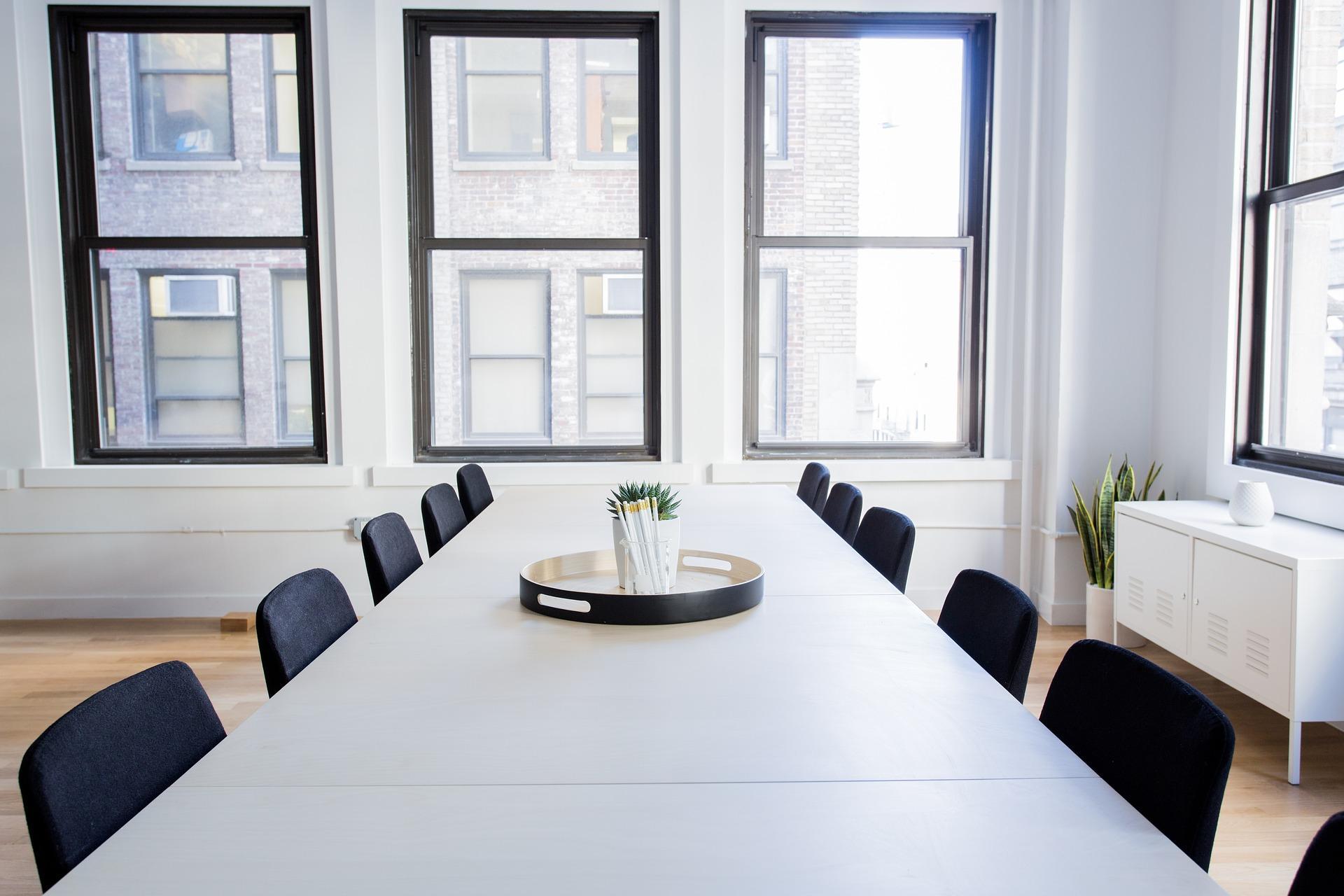 Rechtsweg bei Streitigkeiten aus einem Geschäftsführer-Anstellungsverhältnis