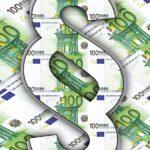 PKW-Überlassung gegen Gehaltsverzicht - und die 1%-Regelung