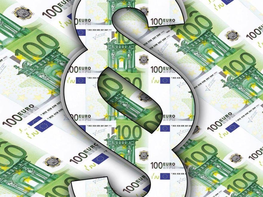 Gewerbesteuer - und die Mitteilungen des Finanzamtes an die Gemeinde