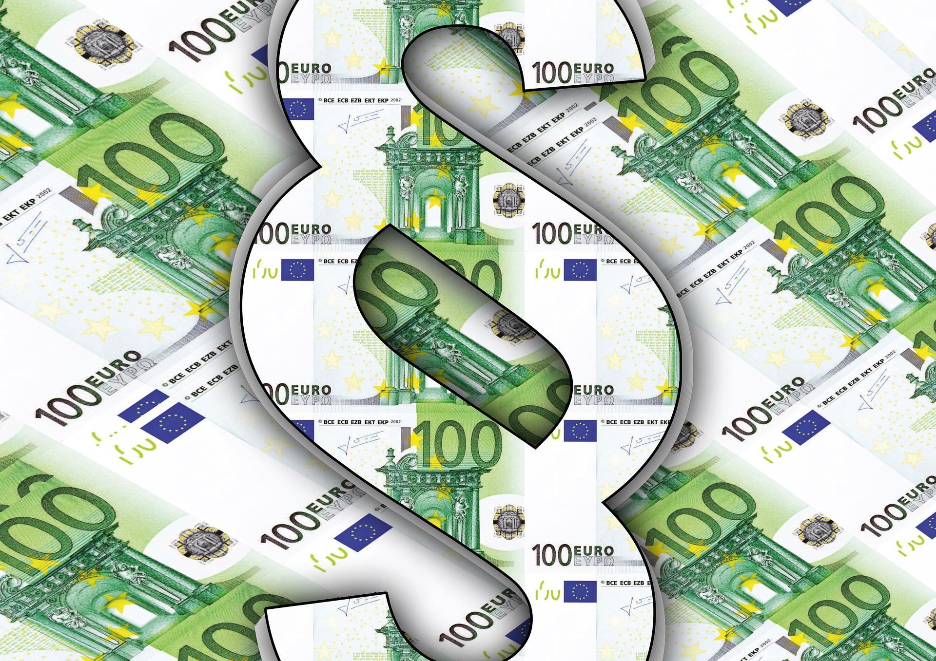 Rechtsbehelfsbelehrung in einer Einspruchsentscheidung - und die Telefax-Nr. des Finanzgerichts