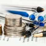 Bestandskräftige Steuerbescheide -und die Haftung des Geschäftsführers