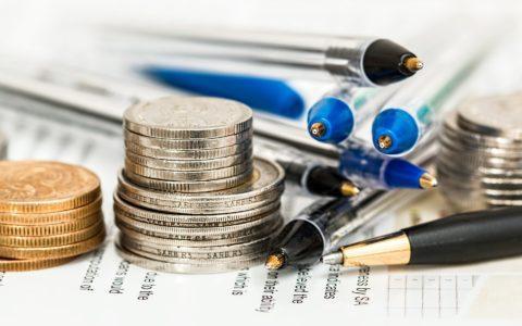 Private oder unternehmerische Vermögensverwaltung  - und die notarielle Beurkundung