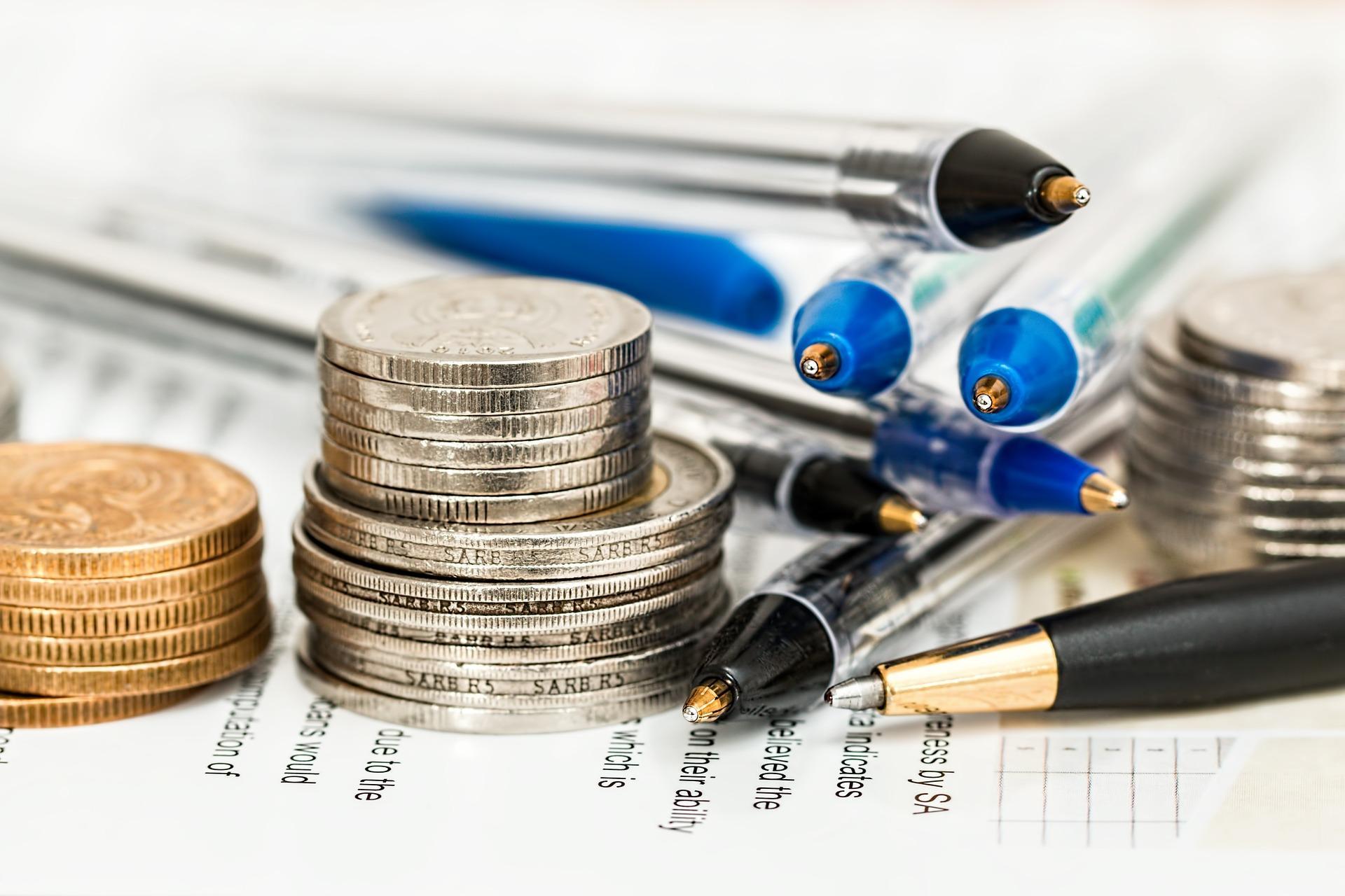 Revisionszulassung – und die Prozesskostenhilfe