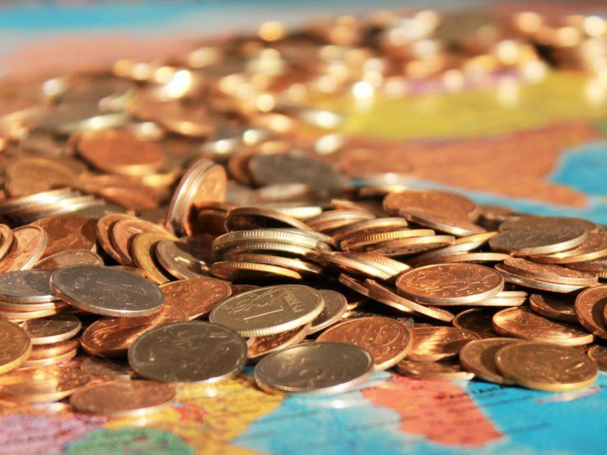 Der starke vorläufige Insolvenzverwalter – und die zweifache Berichtigung der Umsatzsteuer